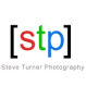 Steve Turner Photography