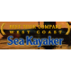 Crystal Seas Kayaking Tours San Juan Islands