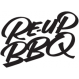 RE-UP BBQ