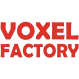 Voxel Factory