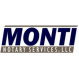 Monti Notary Services, LLC